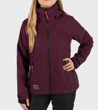 4a38bebe Articulos de Outlet indumentaria - Montagne Outdoors