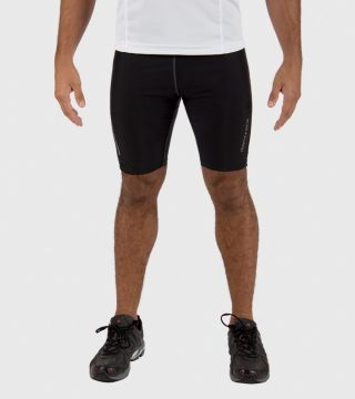 Calza corta de running de hombre Dynamo