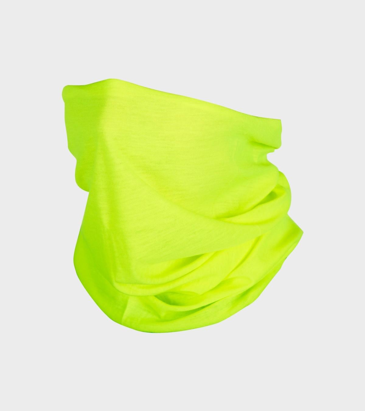 Cuello multifunctional Headwear