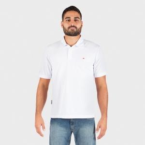 Chomba de hombre Dry Pro