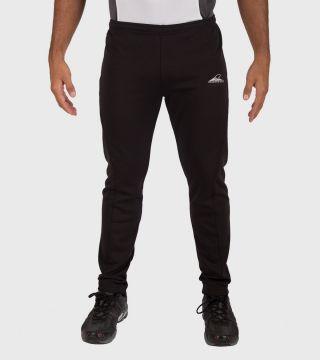Pantalón de hombre Baxter