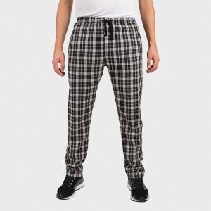 Pantalón de hombre Russel