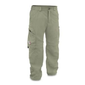 Pantalon de niño Rapaz