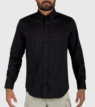 Camisa de hombre Bruce M/L