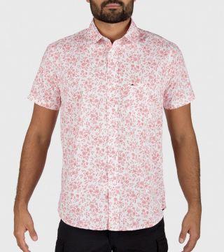 Camisa de hombre Bruce M/C