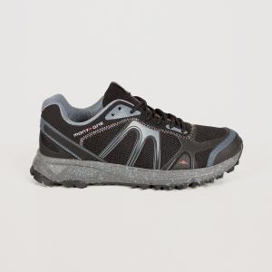 Zapatillas Montagne de hombre New Batu