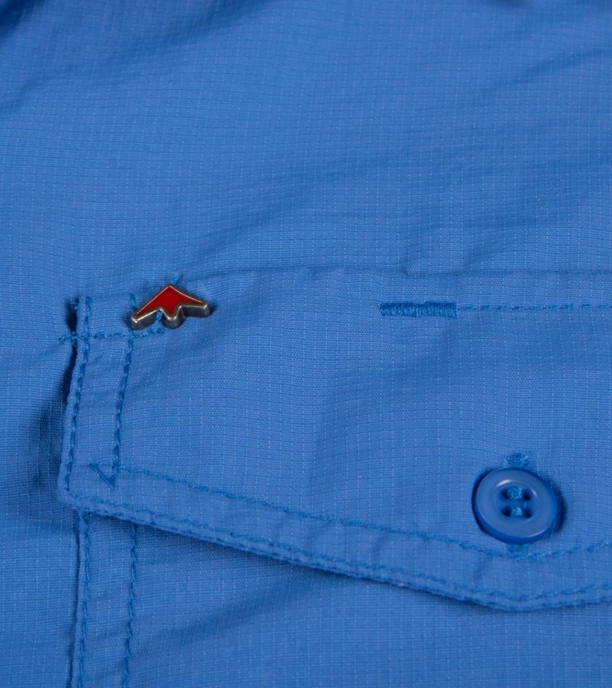 d33ae766a7020 Azul Louvre La foto no corresponde al color seleccionado