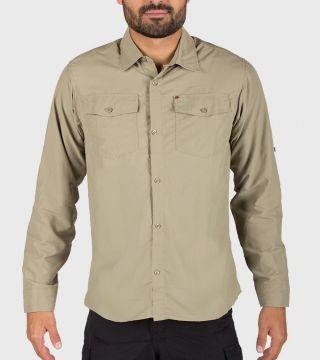 888d96c80b4d9 Camisa de hombre Sydney M C
