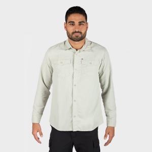 Camisa de hombre Sydney M/L