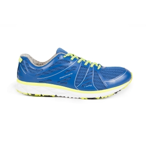 Zapatilla de hombre de Running