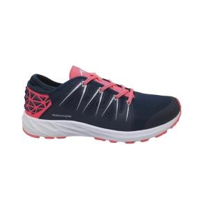 Zapatillas de running de mujer Ultra Ride