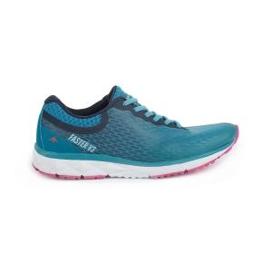 Zapatillas de running de mujer Smoothride