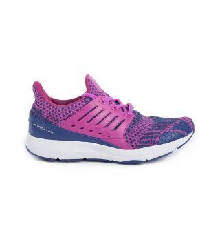 Zapatillas de running de mujer Racer 7