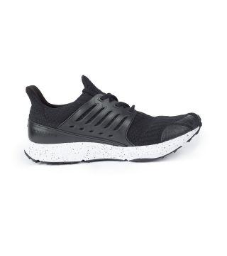 Zapatillas de running de hombre Racer 7