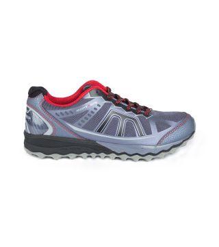 Zapatillas de hombre Trail Extreme