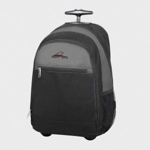 Club wheel backpack 24lt.