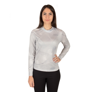 Olympia woman thermic t-shirt