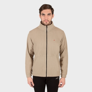 Campera polar adulto Amaro