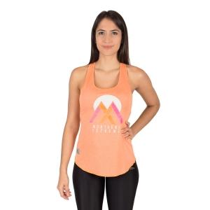 Musculosa de mujer Olivia