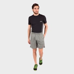 Short de running de hombre Noa