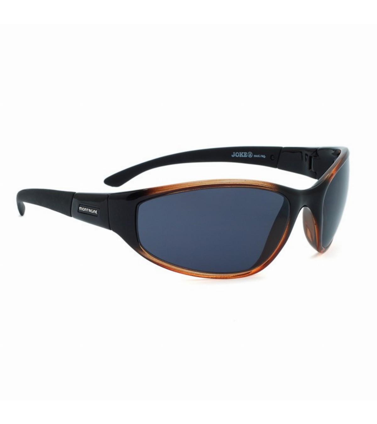 01fcb0f756 Montagne: gafas nieve, anteojos para nieve, gafas de sky, gafas de ...