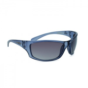 Public polycarbonate Sun Glasses