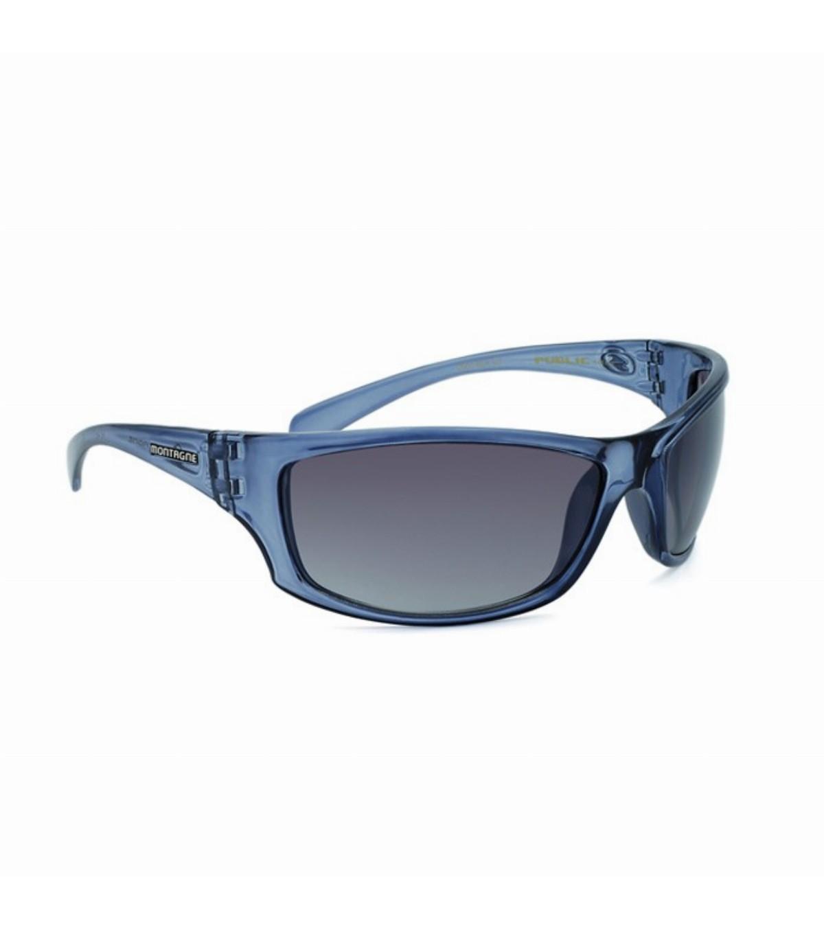 49c0b7f2af Montagne: gafas, gafa, lentes, lente, anteojos, anteojo, gafas mujer ...
