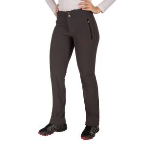 Pantalón de mujer Maison
