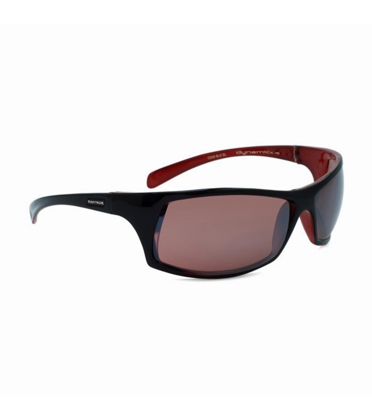 166d201b0f Montagne: gafas sol, anteojos para sol, gafas de sol, anteojos para ...
