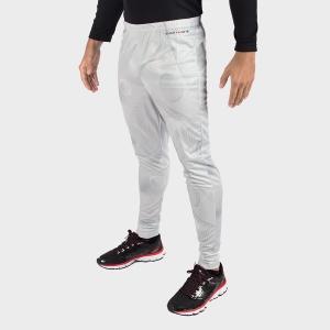 Pantalón interior térmico de hombre Liu