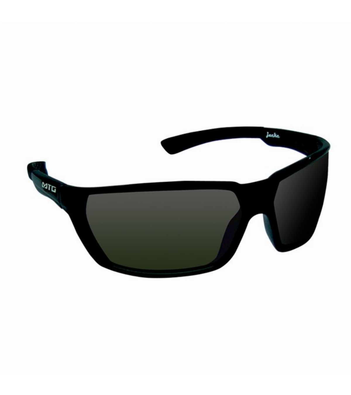 f6c14f4ab3 Montagne: gafas hombres, anteojos para hombres, gafas de sol hombre ...