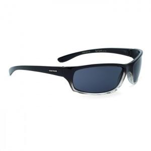 Krize Sun Glasses