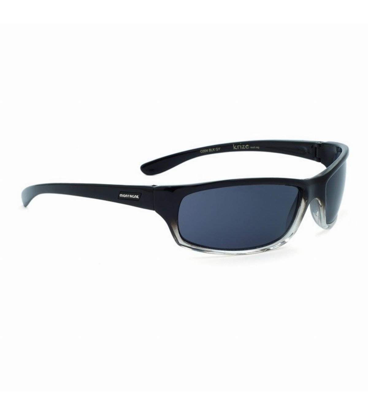 5846de0bd1 Montagne: gafas sol, anteojos para sol, gafas de sol, anteojos para ...