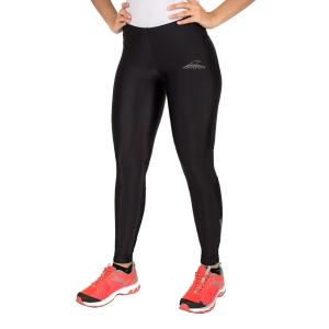 Calza de mujer Running larga