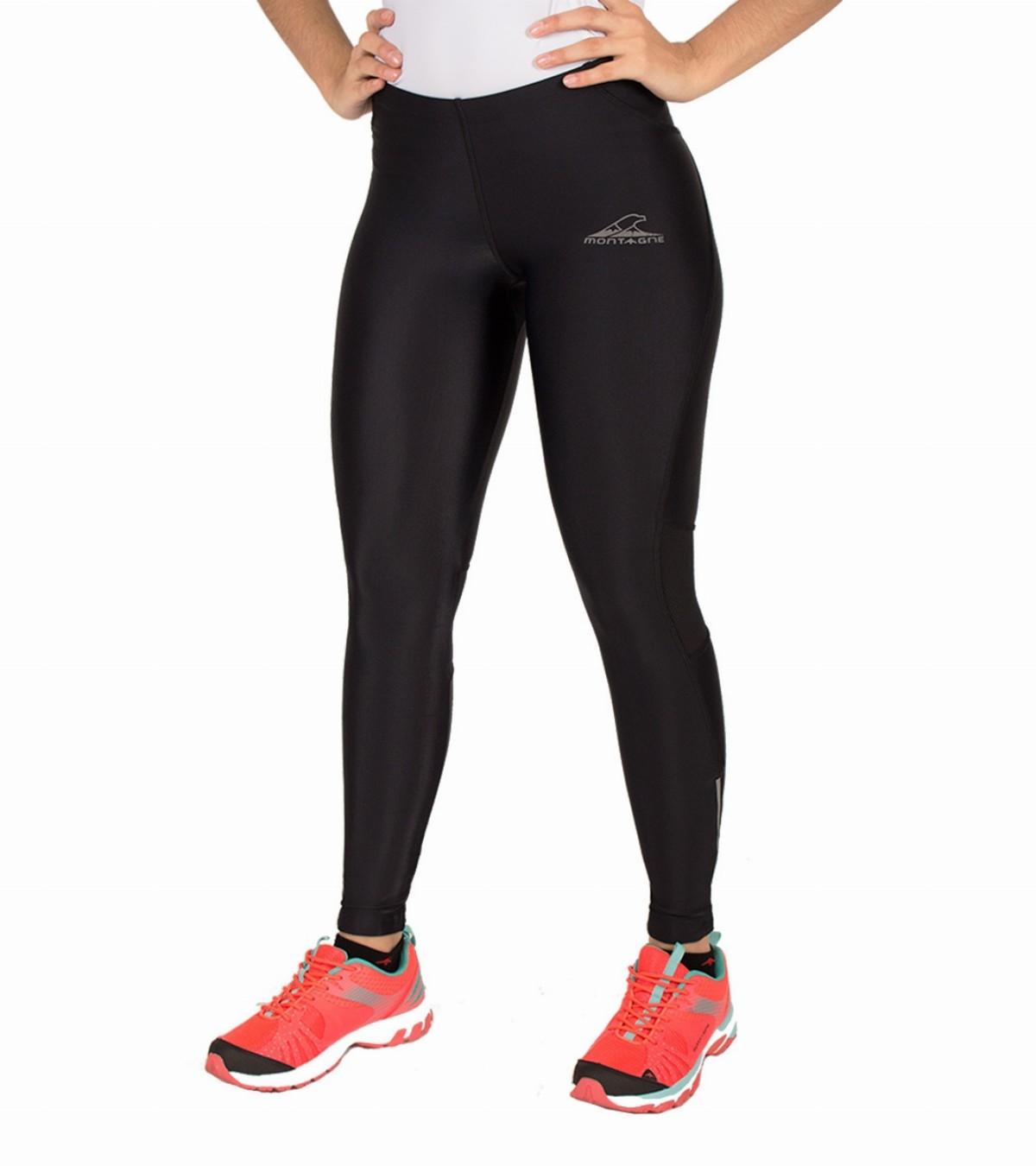 d68188f89 Montagne: calzas, calza, pantalon calza, calza de, calza deportiva ...