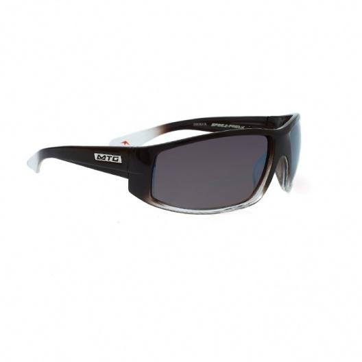 a29aba4d71 Montagne: gafas hombres, anteojos para hombres, gafas de sol hombre,  anteojos tendencias hombre, gafas vista, gafas resistentes hombres, gafas  con ...