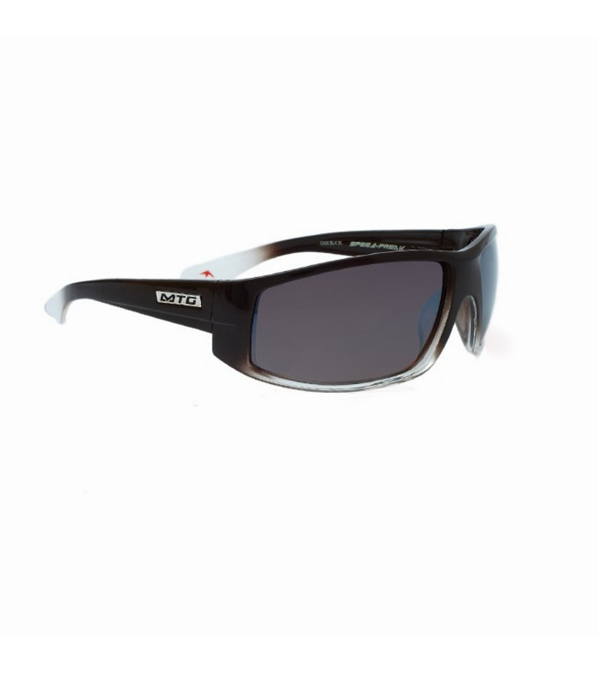 39726d3b2b Montagne: gafas hombres, anteojos para hombres, gafas de sol hombre ...
