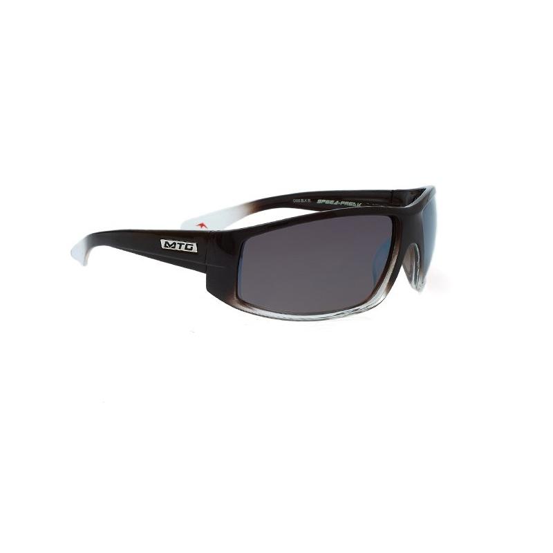 Speed Freak Glasses c05a0b4d367c