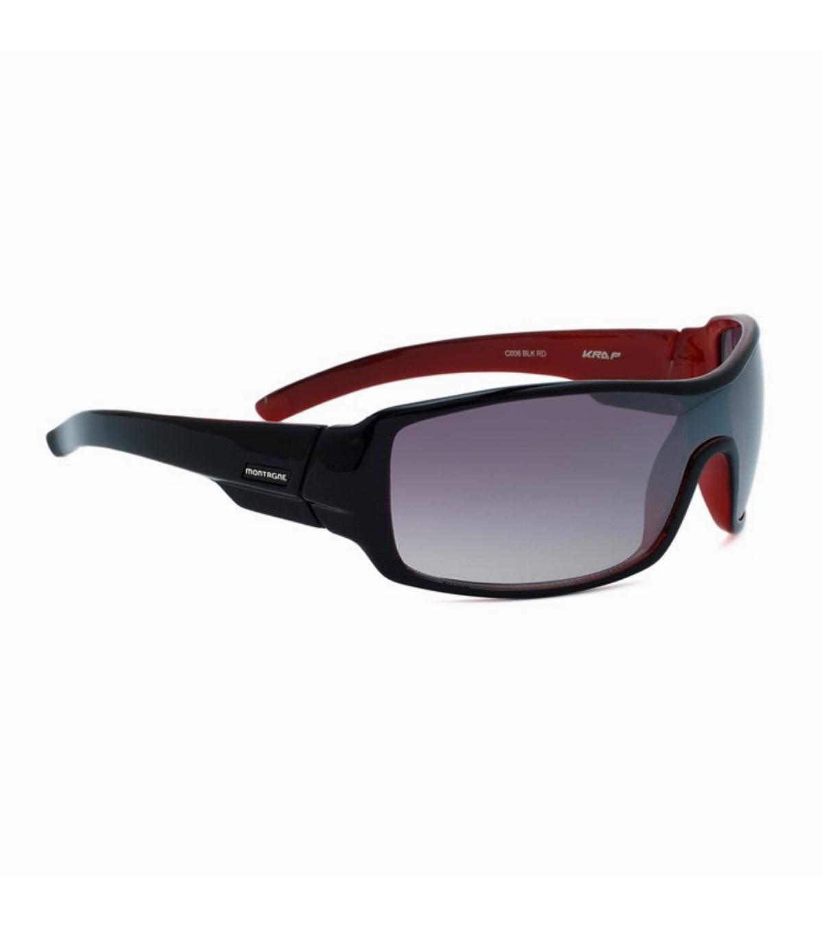 93add809a0 Montagne: gafas sol, anteojos para sol, gafas de sol, anteojos para ...