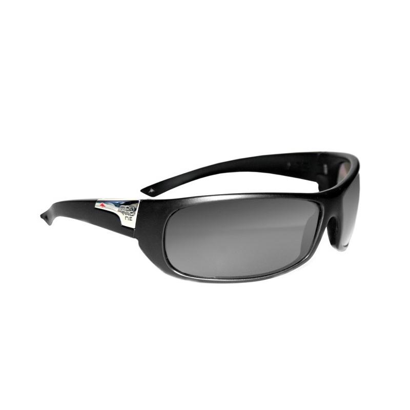 699784be01d Asterix Glasses