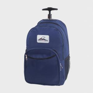 Campus wheel backpack 23 lt.
