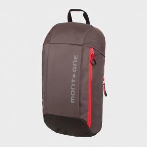 Ender 20 lt trekking Backpack
