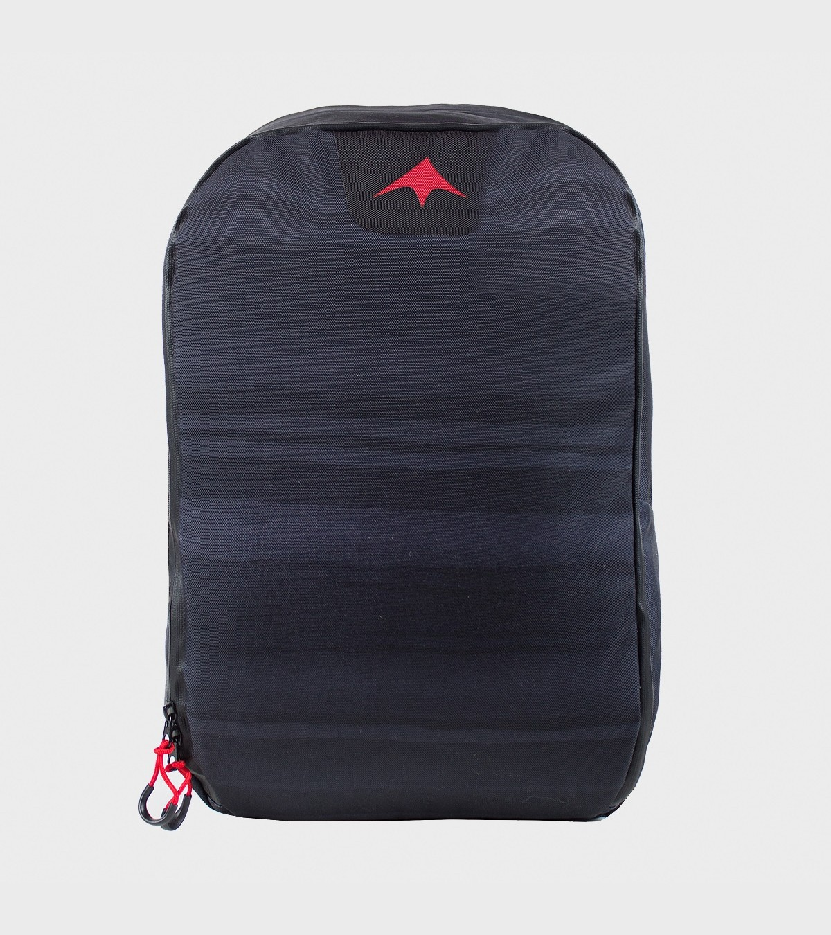Mochila porta tablet Ram 21 Lts