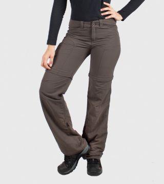 código promocional diseño innovador venta caliente online Trekking Mujer - Camperas, pantalones desmontables, remeras ...