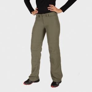 Pantalon de mujer Sabbana Base