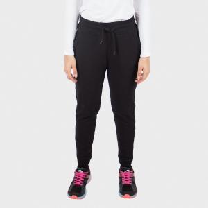 Pantalon de mujer Shawn