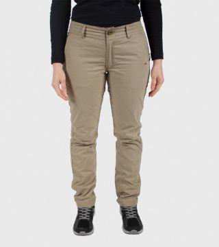 Pantalon de mujer Luanda