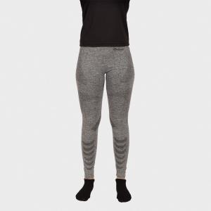 Pantalón interior térmico de mujer Alaska