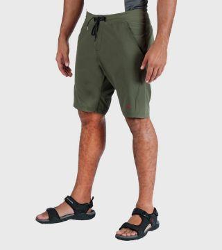 afc8a6a1a433 Montagne: pantalones, bermudas, shorts, hombre, pantalones hombre ...