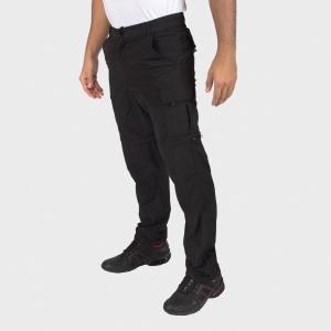 Pantalón de hombre Sherpa Base